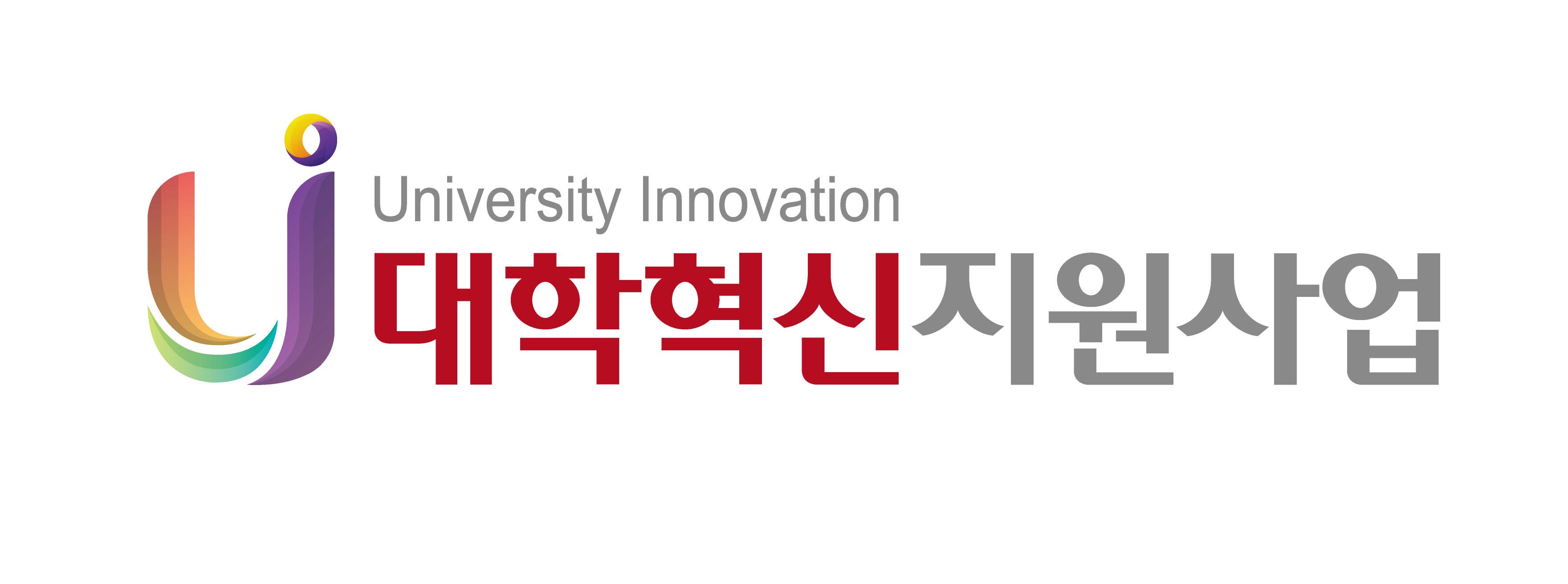 심벌+워드마크-국영문-조합2.jpg