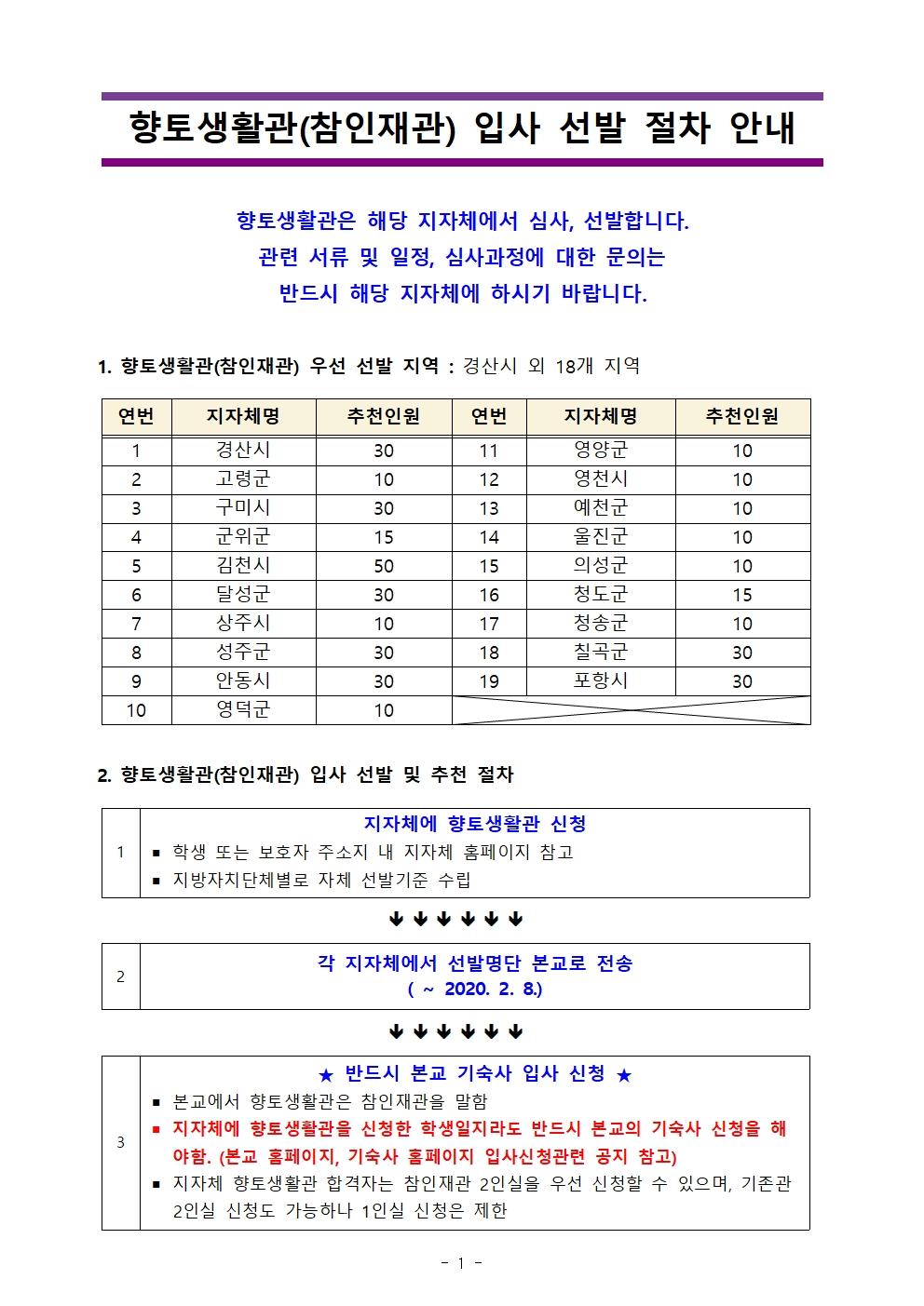 향토생활관 선발 절차 안내(공지)-2021001.jpg